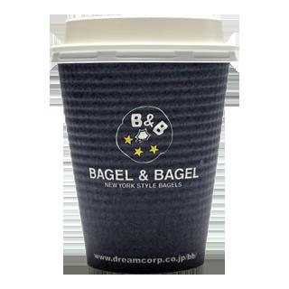 BAGEL&BAGEL(ベーグル&ベーグル)