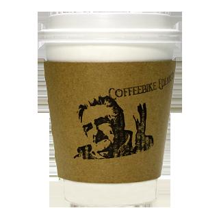 COFFEEBIKE EDENICO(コーヒーバイク エデニコ)
