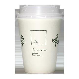floresta(フロレスタ)