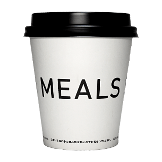 GOOD MEALS SHOP(グッド ミールズ ショップ)