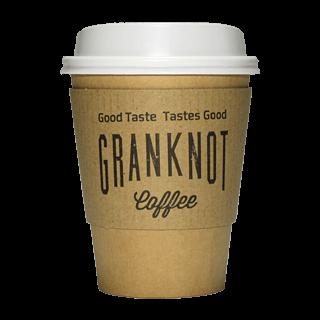 GRANKNOT coffee(グランノットコーヒー)