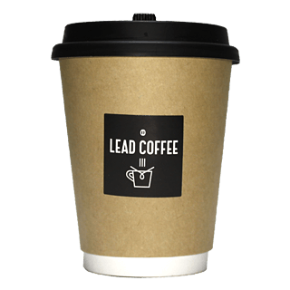 LEAD COFFEE ver.02(リードコーヒー)