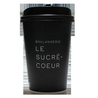 Le Sucre-Coeur(ル・シュクレ・クール)
