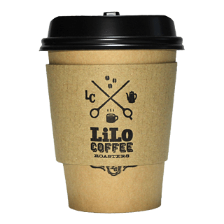 LiLo Coffee Roasters(リロ コーヒー ロースターズ)