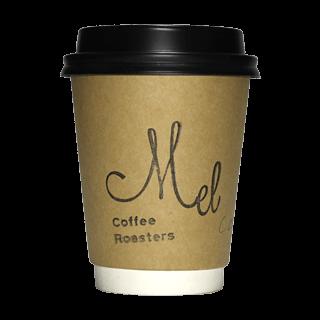 Mel Coffee Roasters(メル コーヒー ロースターズ)