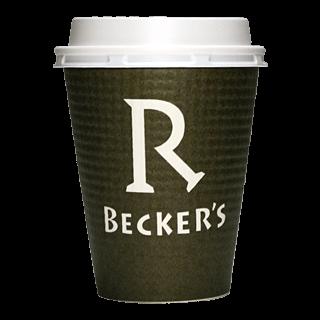 R・Beckers(アール ベッカーズ)