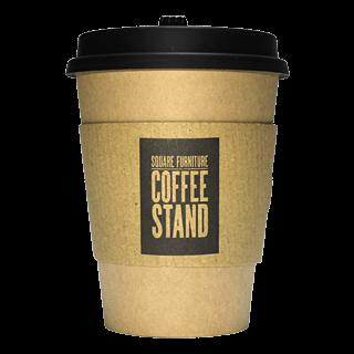 Square Furniture Coffee Stand(スクエアファニチャーコーヒースタンド)