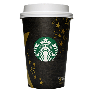 Starbucks Rewards(スターバックス リワード)