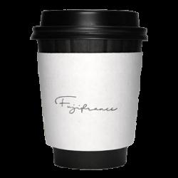 Fujifrance(フジフランス)