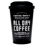 ALL DAY COFFEE(オールデイコーヒー)