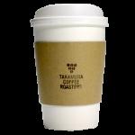 TAKAMURA WINE&COFFEE ROASTERS(タカムラ ワイン&コーヒーロースターズ)
