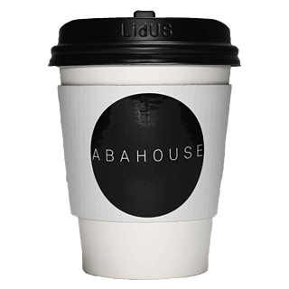 ABAHOUSE CAFE(アバハウスカフェ)