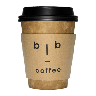 bib coffee(ビブコーヒー)