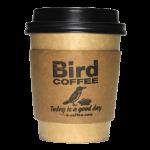 Bird COFFEE(バードコーヒー)ver.02