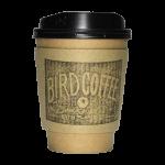 Bird COFFEE(バードコーヒー)