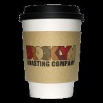 BROOKLYN ROASTING COMPANY(ブルックリン ロースティング カンパニー)