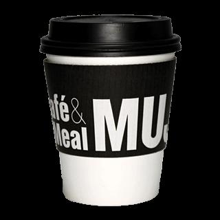 Cafe&Meal MUJI(カフェ&ミール ムジ)