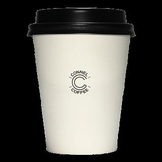 CONNEL COFFEE(コーネルコーヒー)