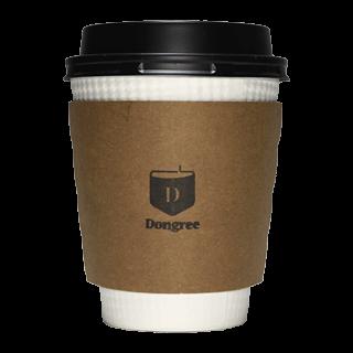 Dongree(ドングリー コーヒースタンドと暮らしの道具店)