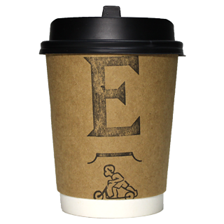 ELMERS GREEN CAFE ver02(エルマーズグリーン カフェ)