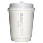 EMBANKMENT Coffee(エンバンクメントコーヒー)