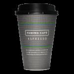 FamilyMart FAMIMA CAFE(Lサイズ)