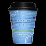 FamilyMart  FAMIMA CAFE 2017年夏