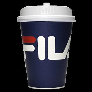 FILA CAFE(フィラ カフェ)