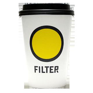 FILTER(フィルター)