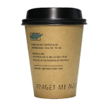 FORGET ME NOT COFFEE(フォーゲット ミー ノット コーヒー)
