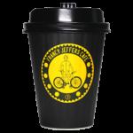 FRANCY JEFFERS CAFE(フランシー・ジェファーズ カフェ)