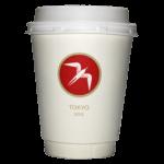 FUGLEN TOKYO(フグレントウキョウ)