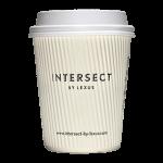 INTERSECT BY LEXUS(インターセクトバイレクサス)