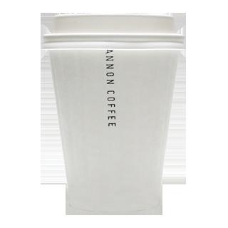 KANNON COFFEE(カンノン コーヒー)