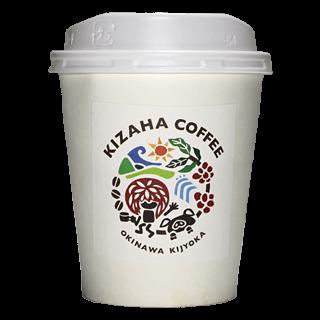 KIZAHA COFFEE(キザハコーヒー)