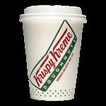 Krispy Kreme Doughnuts(クリスピー・クリーム・ドーナツ)