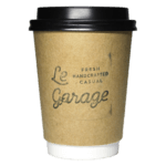 LE GARAGE(ル・ガラージュ)