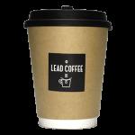 LEAD COFFEE(リードコーヒー) ver.02