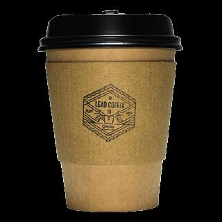 LEAD COFFEE(リードコーヒー)