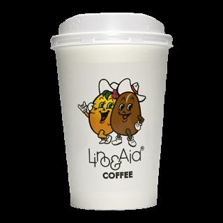 Lino&Aia coffee(リノアンドアイアコーヒー)