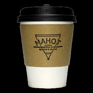 MAHOT COFFEE(マホット コーヒー)