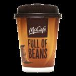 McDonald's(マクドナルド)