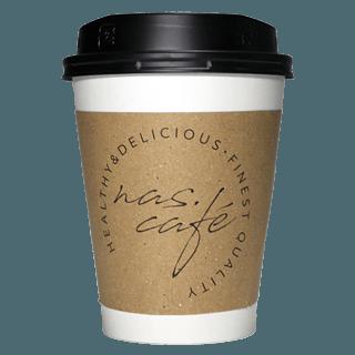 nas.cafe(ナスカフェ)