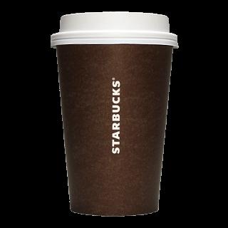Neighborhood and Coffee(ネイバーフッドアンドコーヒー)
