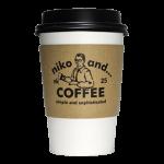 niko and… COFFEE(ニコ アンド コーヒー) ver.01
