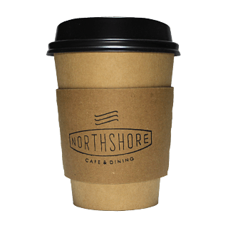 NORTHSHORE CAFE & DINING(ノースショア)