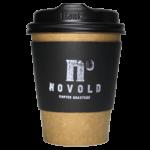 NOVOLD COFFEE ROASTERS(ノボルド コーヒー ロースターズ)
