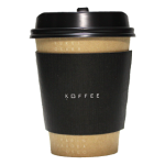 OMOTESANDO KOFFEE(オモテサンドウコーヒー)