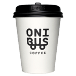 ONIBUS COFFEE(オニバスコーヒー)