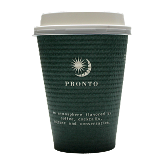 PRONTO(プロント)